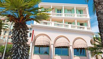 hotel-balmoral-menton-vacances-bleues
