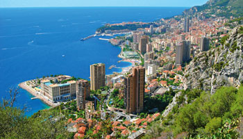 week-end-chic-monaco-hotel-royal-westminster-menton