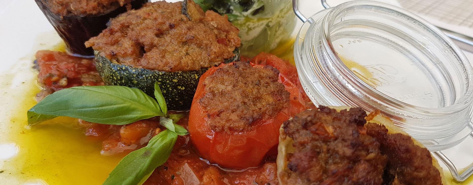 Restaurant le Côté jardin - Hôtel*** Royal Westminster à Menton