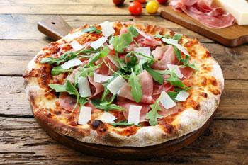 restaurant pizzeria leone - menton