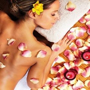 massages-bien-etre