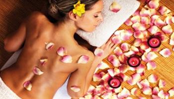 massages bien etre hotel royal westminster