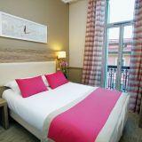 Chambre Confort - Hôtel Royal Westminster